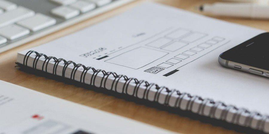 cool web site designs from zimbabwe's top website designers
